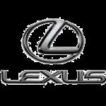 logo_lexus