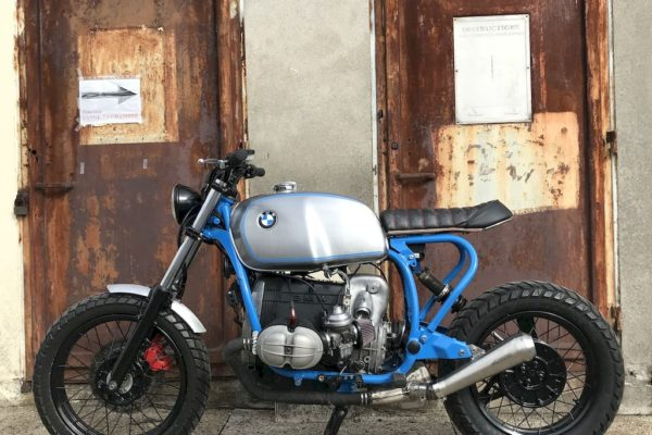 1 bmw-r100-r-bootlegger-flat-twin-scrambler-cafe-racer-custom-motorcycle-9