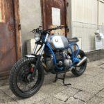 2 bmw-r100-r-bootlegger-flat-twin-scrambler-cafe-racer-custom-motorcycle-7