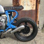 3 bmw-r100-r-bootlegger-flat-twin-scrambler-cafe-racer-custom-motorcycle-3