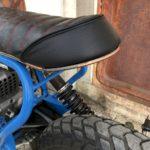 bmw-r100-r-bootlegger-flat-twin-scrambler-cafe-racer-custom-motorcycle-2