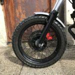 bmw-r100-r-bootlegger-flat-twin-scrambler-cafe-racer-custom-motorcycle-4