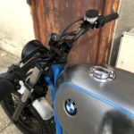 bmw-r100-r-bootlegger-flat-twin-scrambler-cafe-racer-custom-motorcycle-5