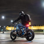 bmw-r100-r-bootlegger-flat-twin-scrambler-cafe-racer-custom-motorcycle-photo-chazster-8
